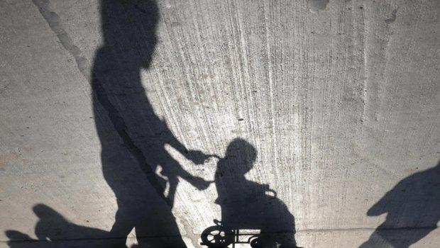 APE: Pensione Anticipata per chi accudisce un disabile