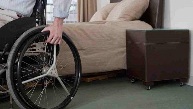 Consigli utili per una casa accessibile