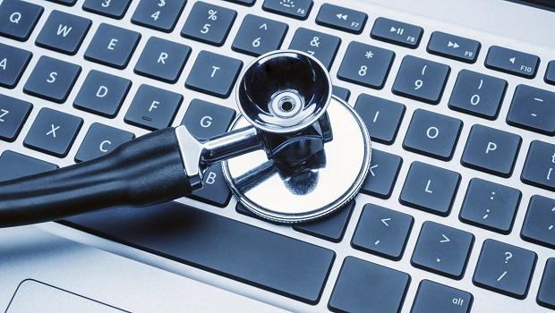 La medicina al passo coi tempi: E-health