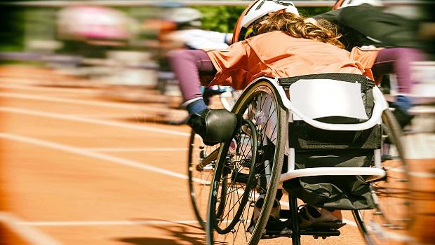 Il potere dello sport nella disabilità