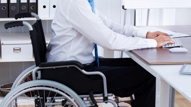 Lavoratori disabili: una risorsa per le aziende?