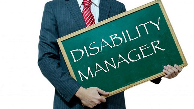 Disability Manager, chi è?