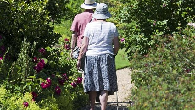 Emergenza Caldo: il sito del Ministero della Salute per aiutare gli anziani