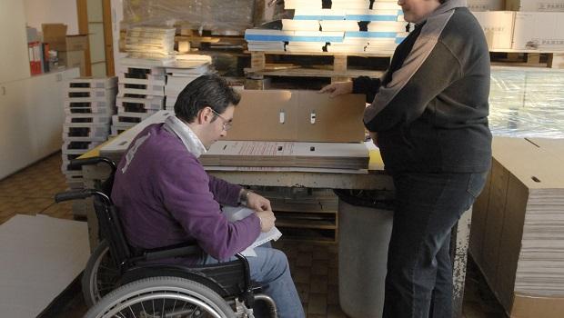 Disabilità e lavoro: ecco tutti gli ostacoli da superare!