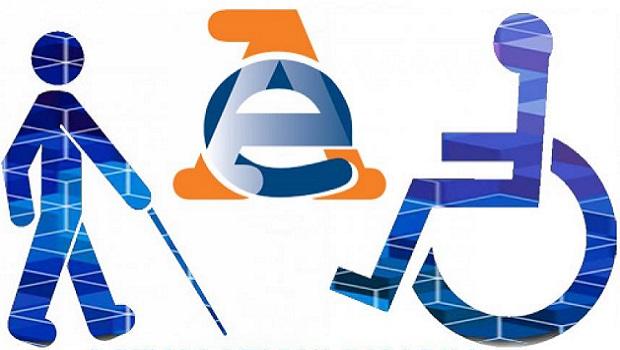 Esenzioni ambulatoriali per invalidi: la lista completa