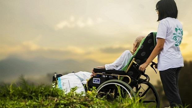 Controlli più severi per la segregazione delle persone con disabilità