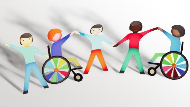 A Milano uno sportello legale gratuito per disabili
