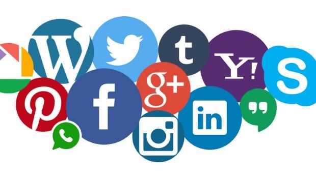 I social e le app diventano più accessibili