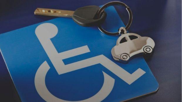 Bollo auto e legge 104: come funziona per l'esenzione?