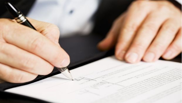 Certificati di disabilità: a pagamento?