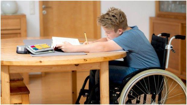 Inclusione a 360 gradi: disabilità e gite scolastiche