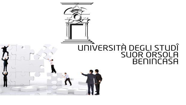 SAAD: il progetto di Integrazione Scolastica del Suor Orsola Benincasa